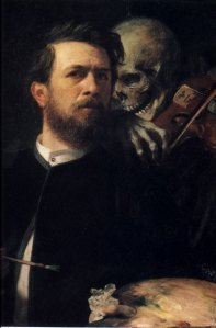 Bocklin-death-fiddle3