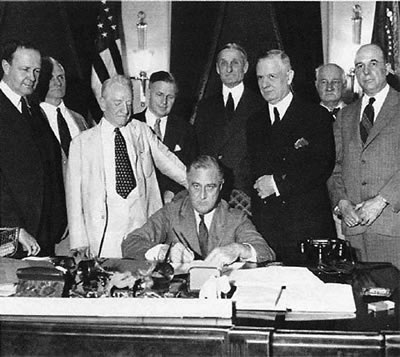 FDR-Signs-GlassSteagall