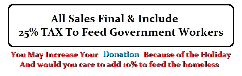 Feed Government Workers-1