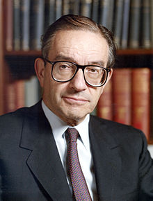 Greenspan Alan-1
