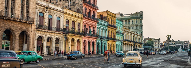Havana-Home-12
