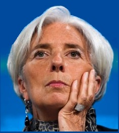 Lagarde -1