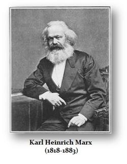 Marx-8