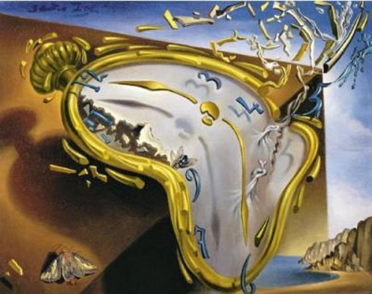 Time-Dali-2