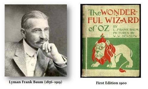Wizard-Oz