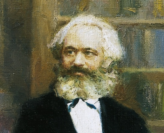 marx-Karl-Color
