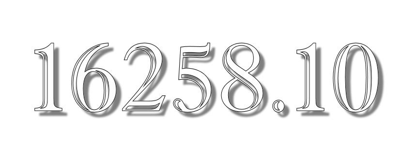 16259