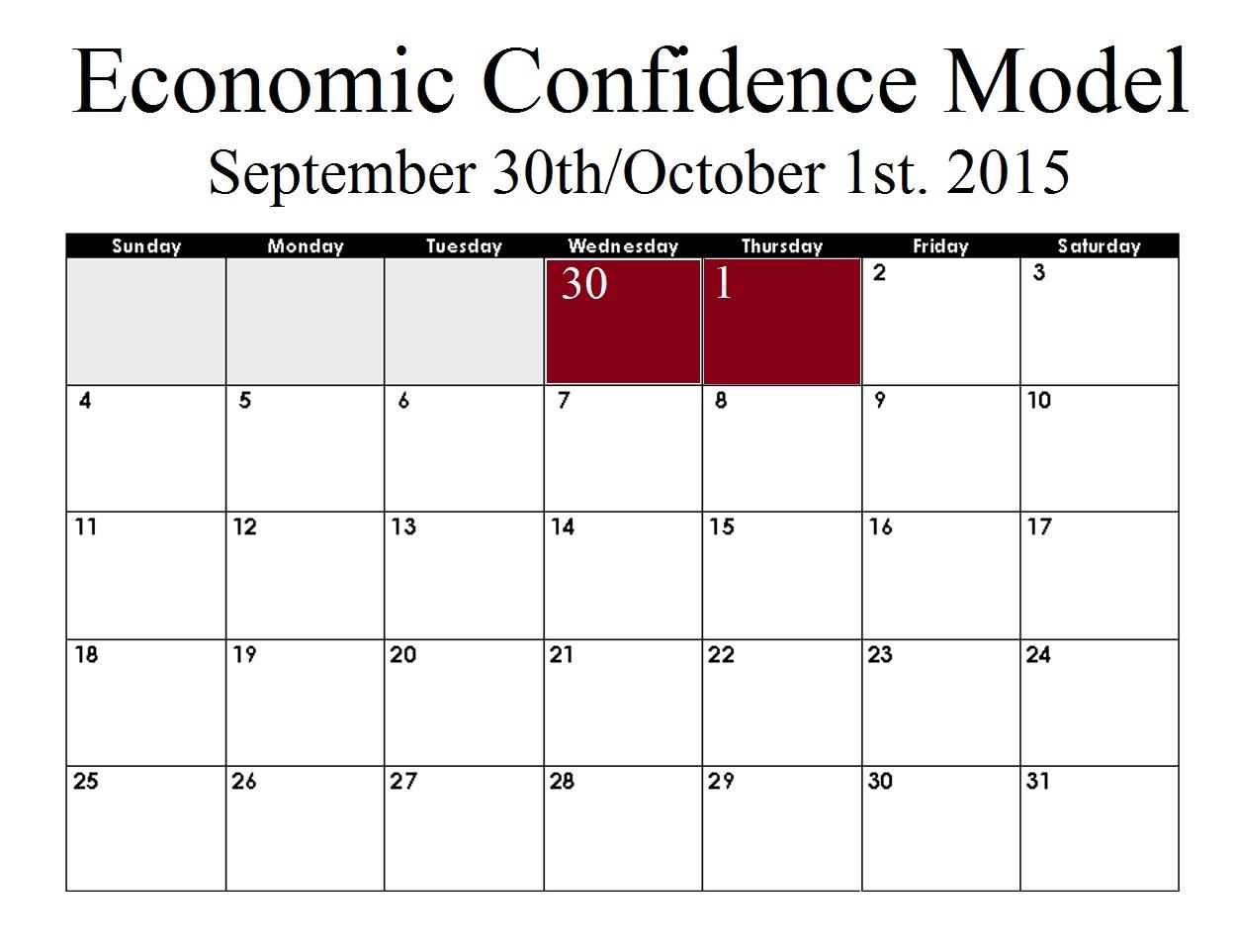 ECM-2015.75-Calendar