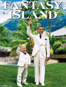 Fantasy Island-r