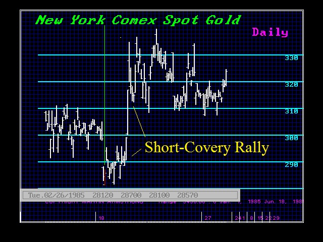 Gold 1985 Low