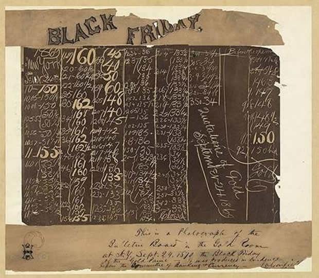 1869-Board