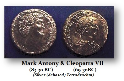 Antony-Cleopatra-Tet