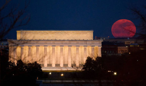 Blood-Moon-NASA