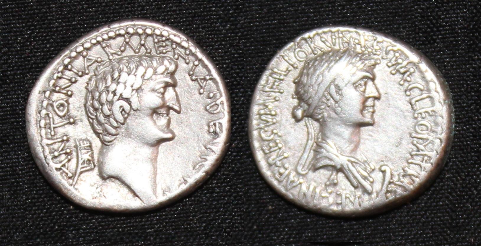 Cleopatra-Antony-ARDen