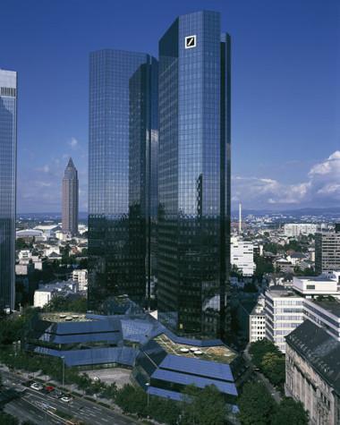 http://armstrongeconomics-wp.s3.amazonaws.com/2015/09/Deutsche_Bank_Frankfurt.jpg