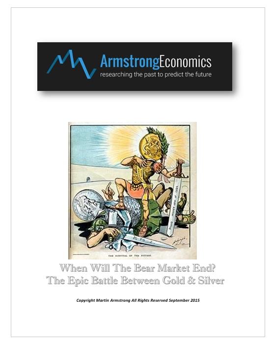 Gold-Report-Sept-2015UPDATE