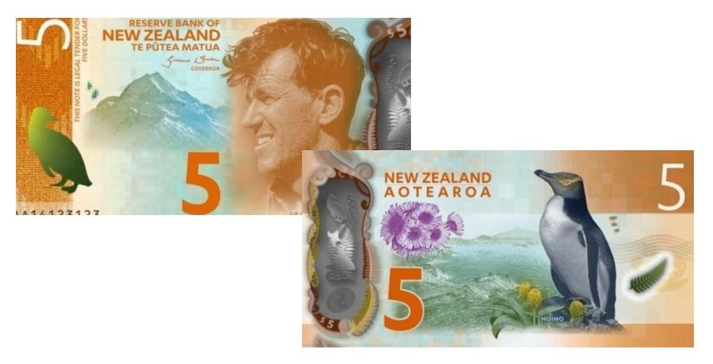NewZealand-$5
