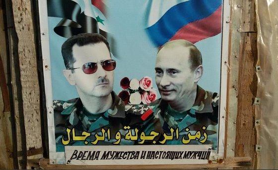 Syria_Russia_9-30-2015