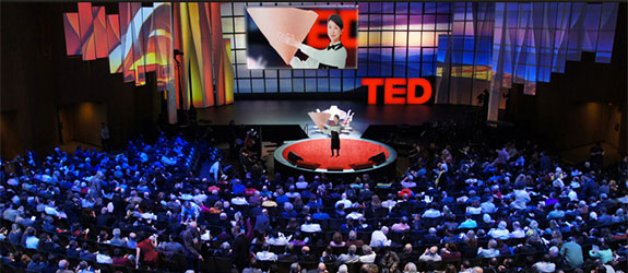 ted-conference-audience
