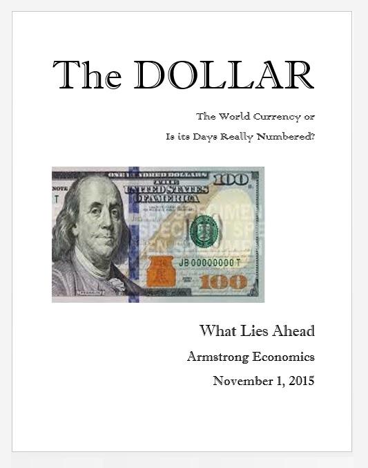 2015-dollar