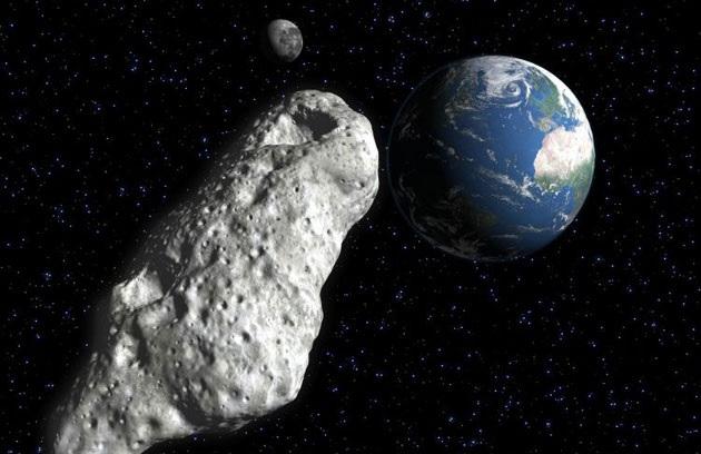 Asteroid-10-31-2015