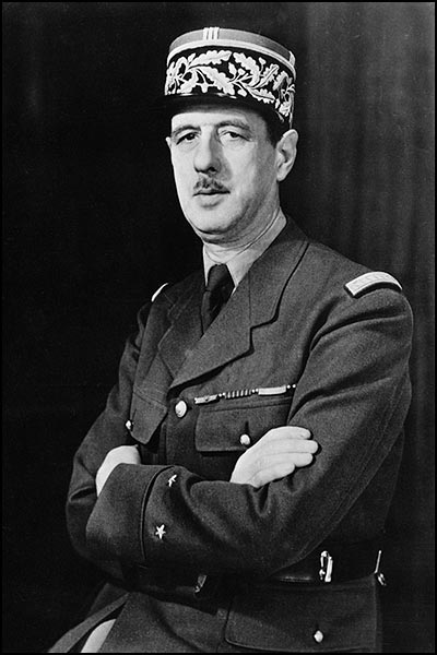 De_Gaulle-Charles