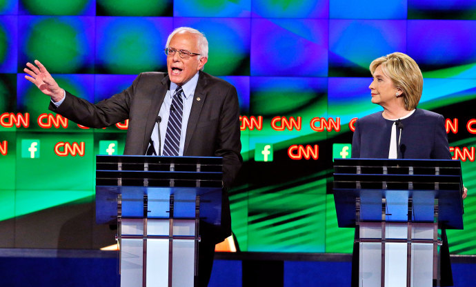 Democratic-Debate-10-16-2015