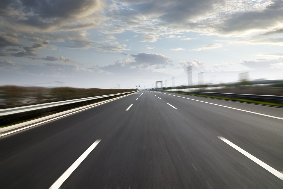 Highway-r