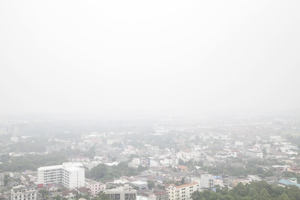 Indonesia-Peak-Fires