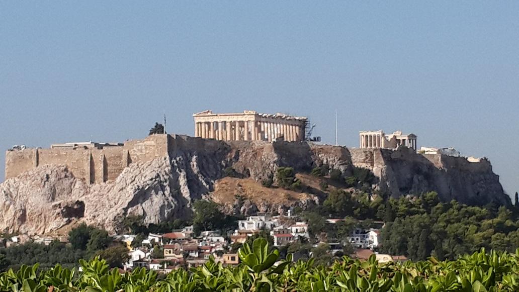 Parthenon-2-R