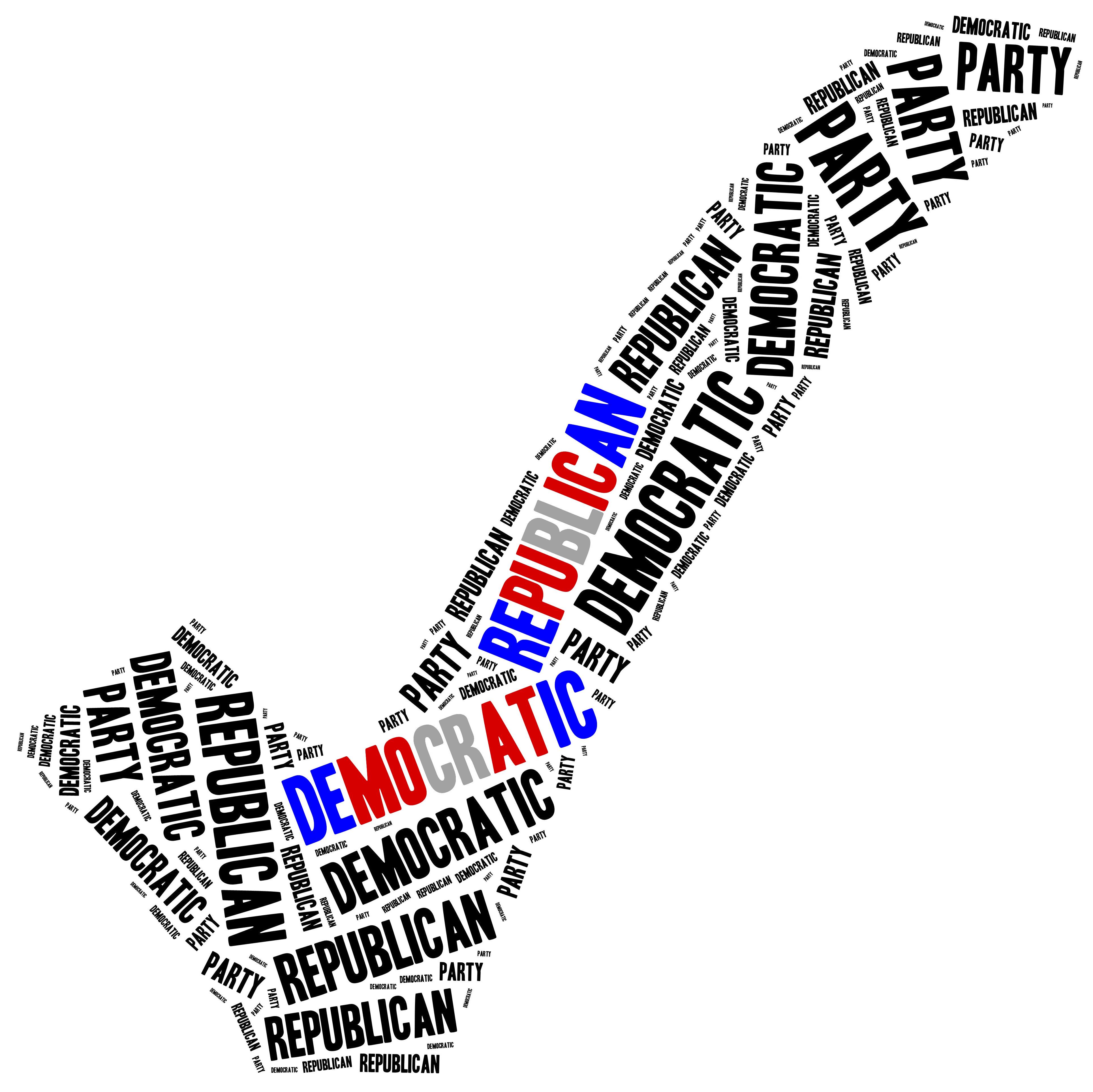 Politics-check