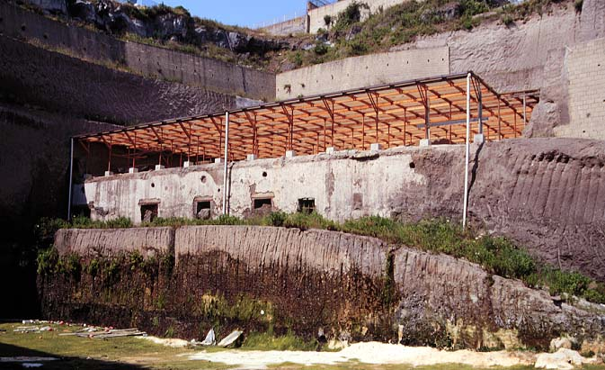 Villa-of-the-papyri