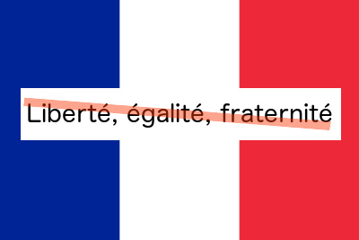 france_freedom