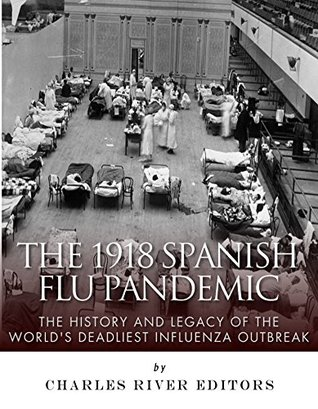 1918 Influensa