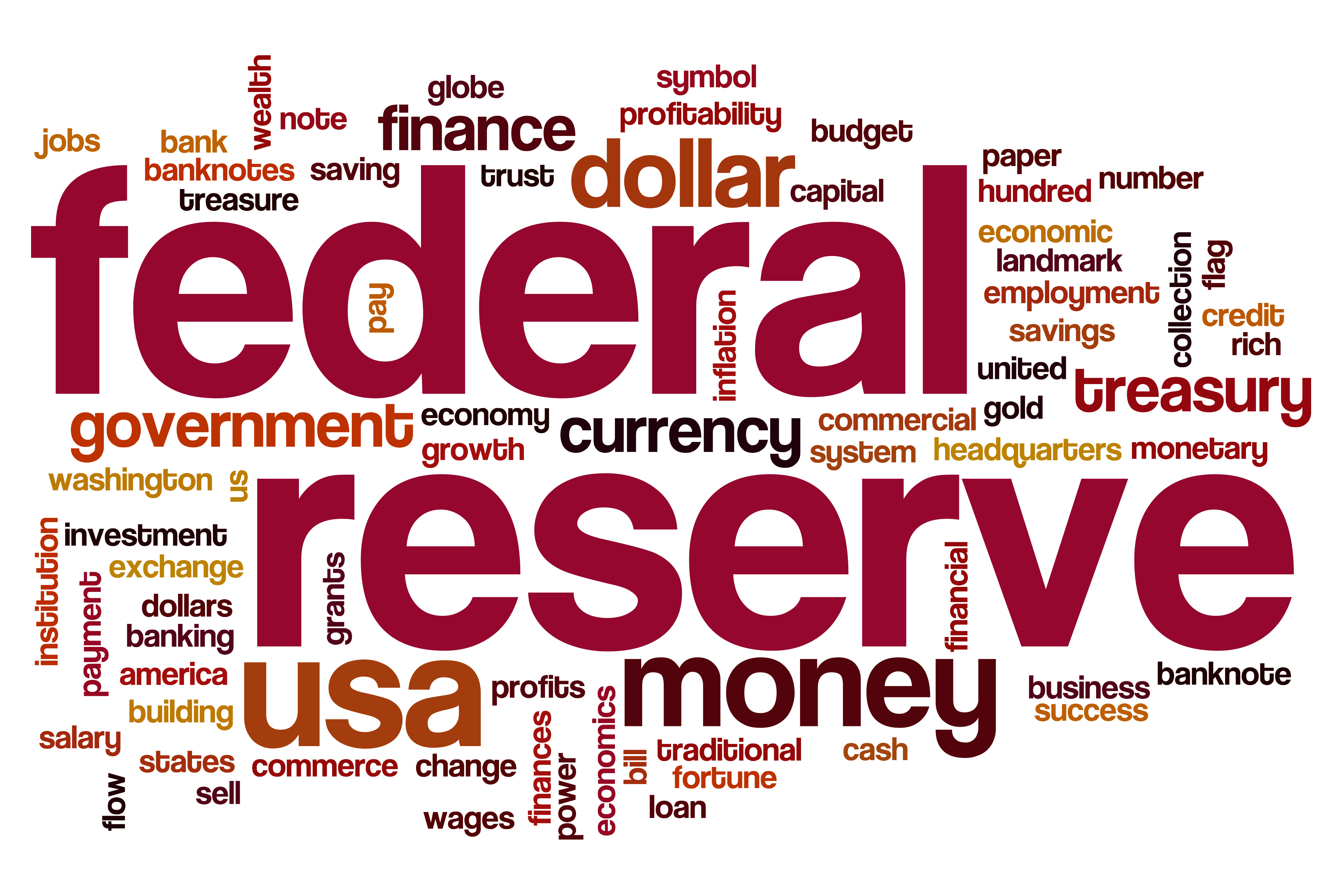 role of the fed in the What is the role of the board of governors  what kind of financial services does the federal reserve system provide for banks some of the services include collecting checks, electronically transferring funds, and distributing and receiving cash and coin discount rate.