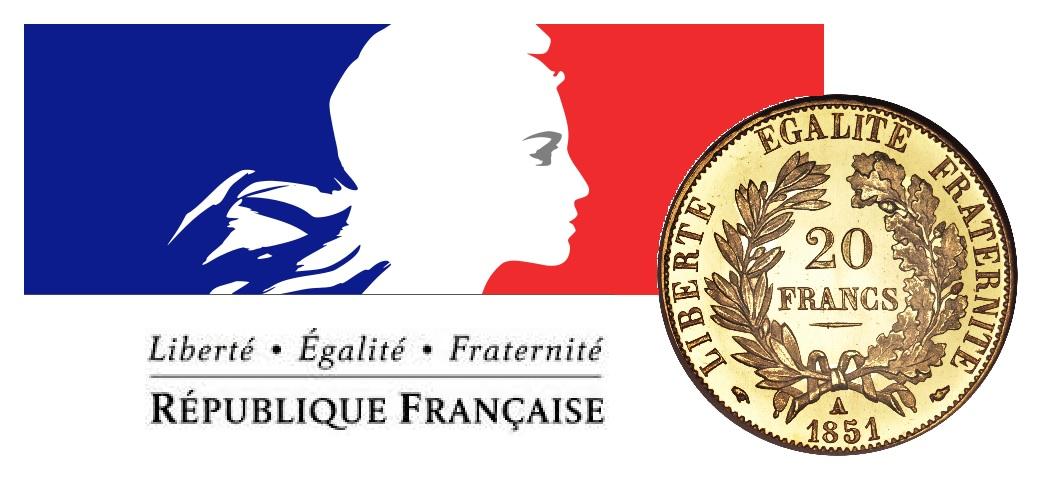 France-Liberty