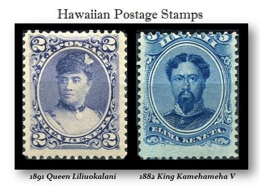Hawaii-1890