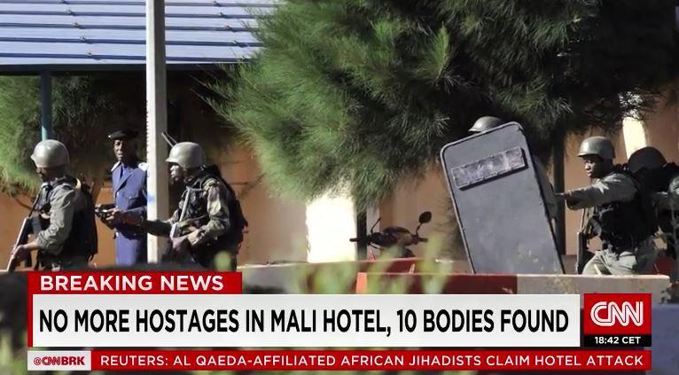 Mali 11-20-2015