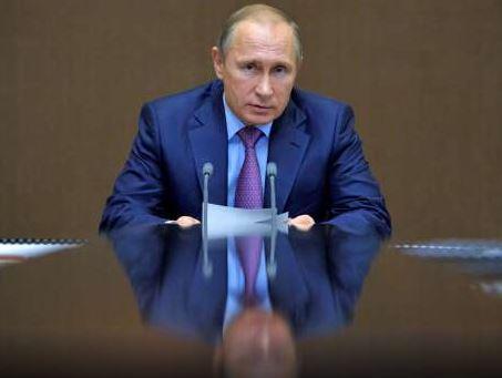 Putin-11-10-15