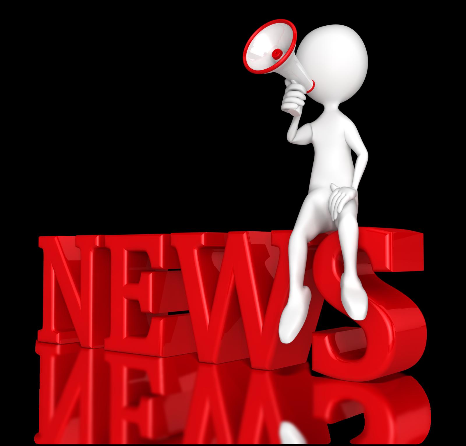 news_megaphone_1600_clr_9546