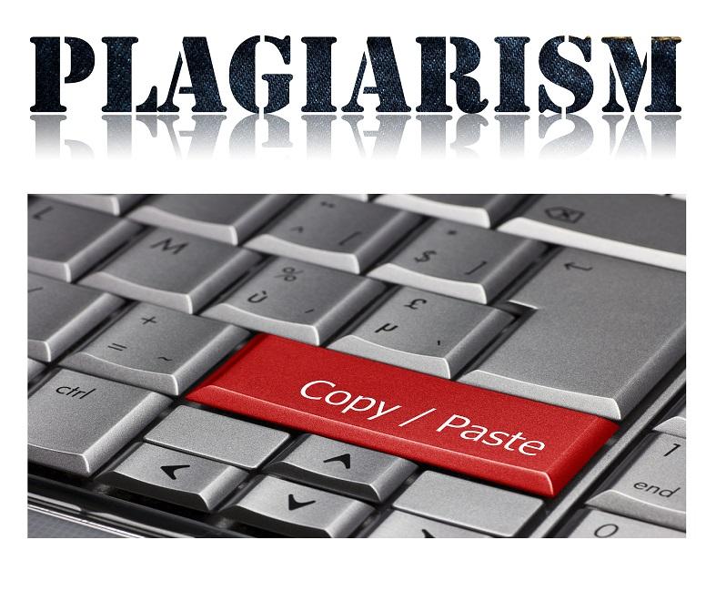 plagiarize-r