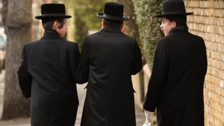Asiatic Jews