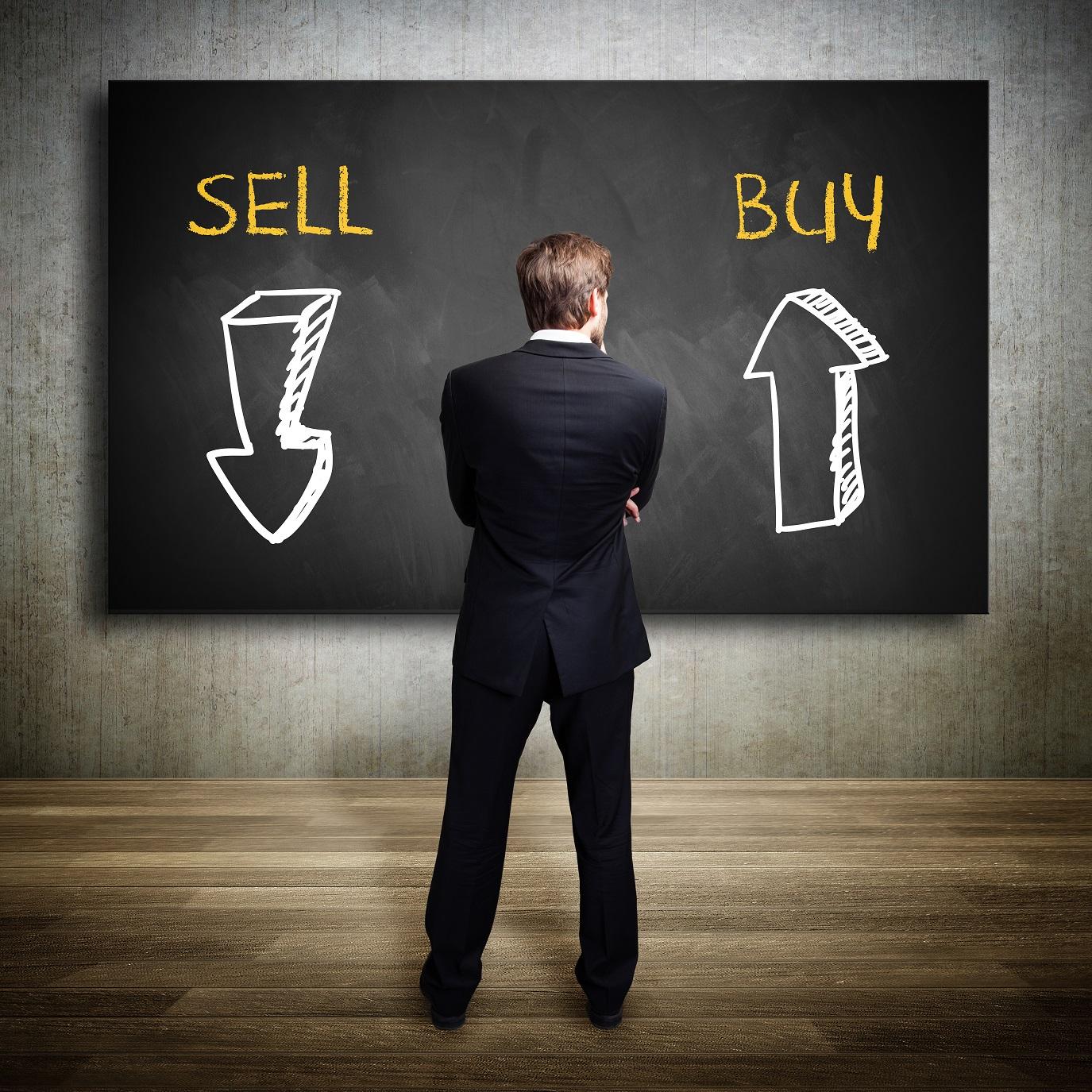 Buy-Sell-r