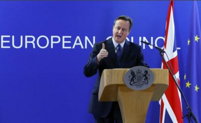 Cameron-Europe