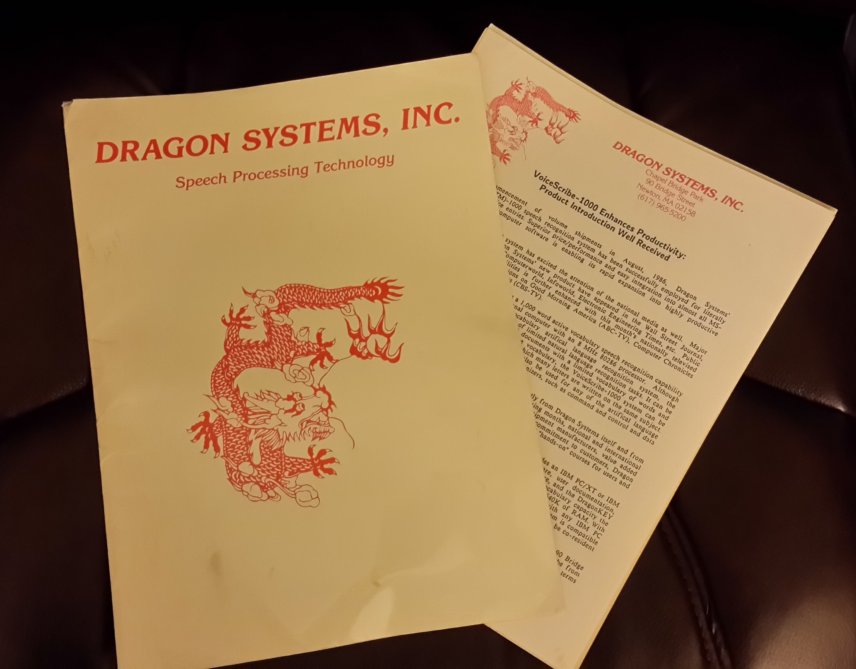 Dragon-Systems-1