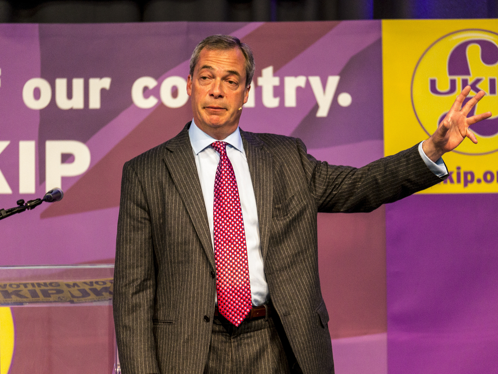 Farage-Nigel-1