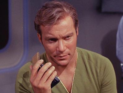 Flip-Phone-Kirk