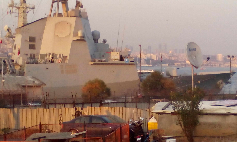 NATO-Ship-12-6-2015a