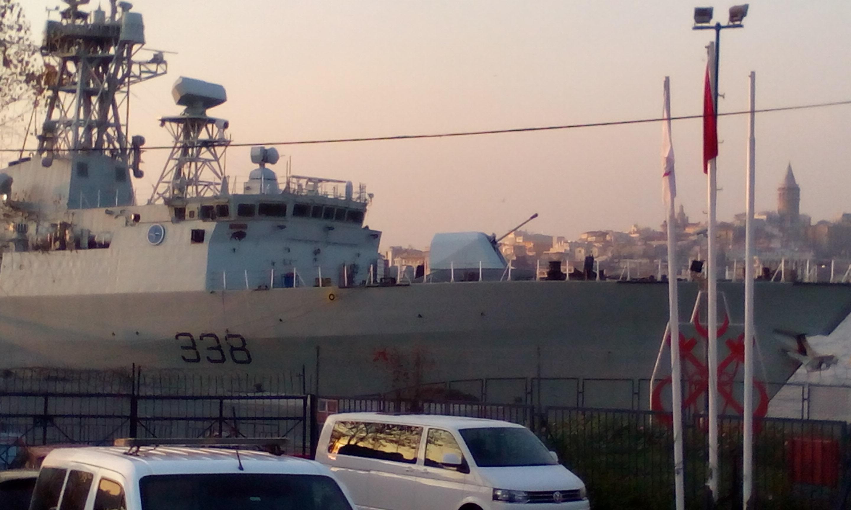 NATO-Ship-12-6-2015b
