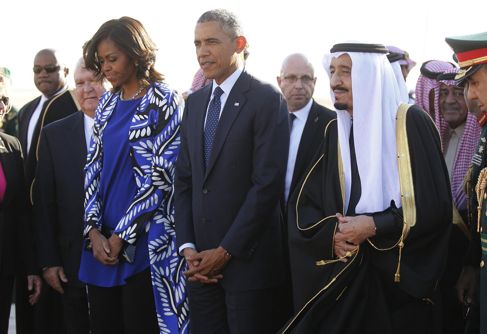 Obama-Gifts-Saudi